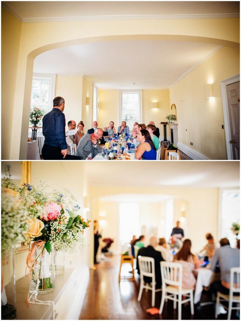 elegant clissold house wedding_0108