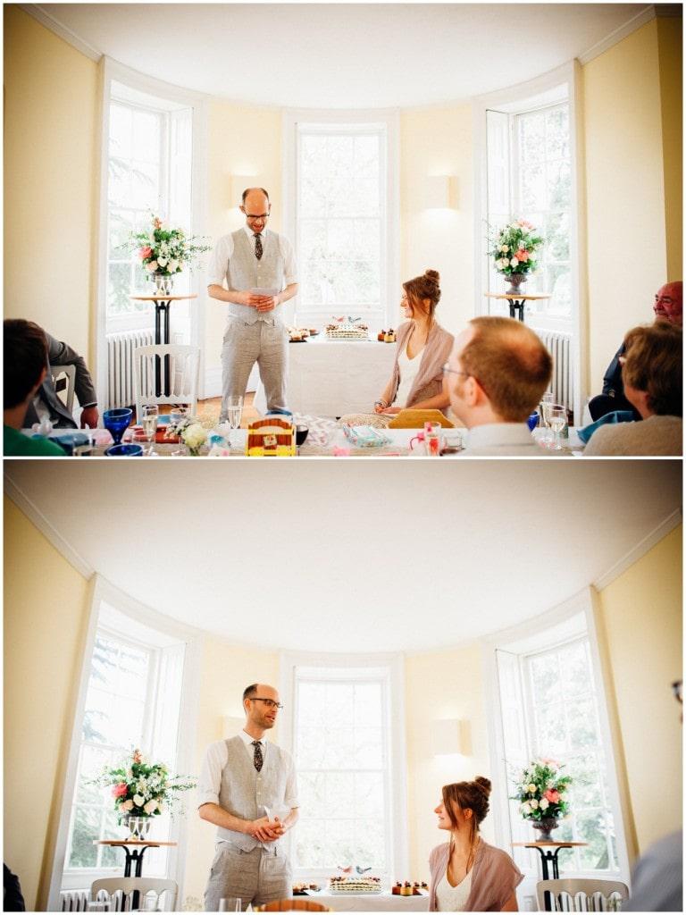 elegant clissold house wedding_0106