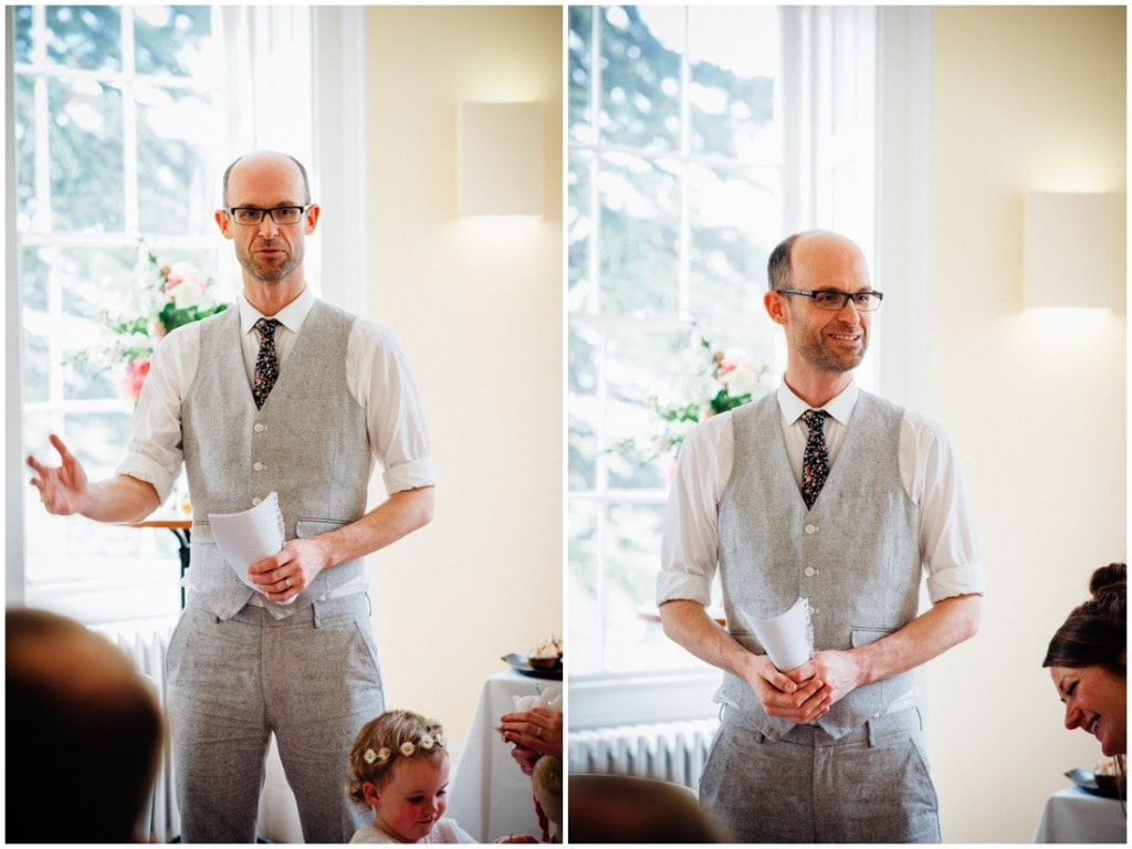 elegant clissold house wedding_0105