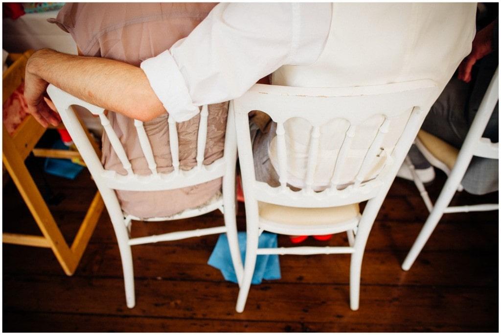 elegant clissold house wedding_0102
