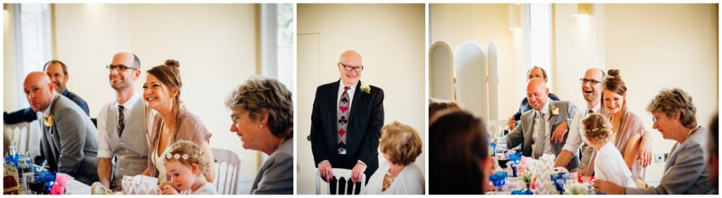 elegant clissold house wedding_0101