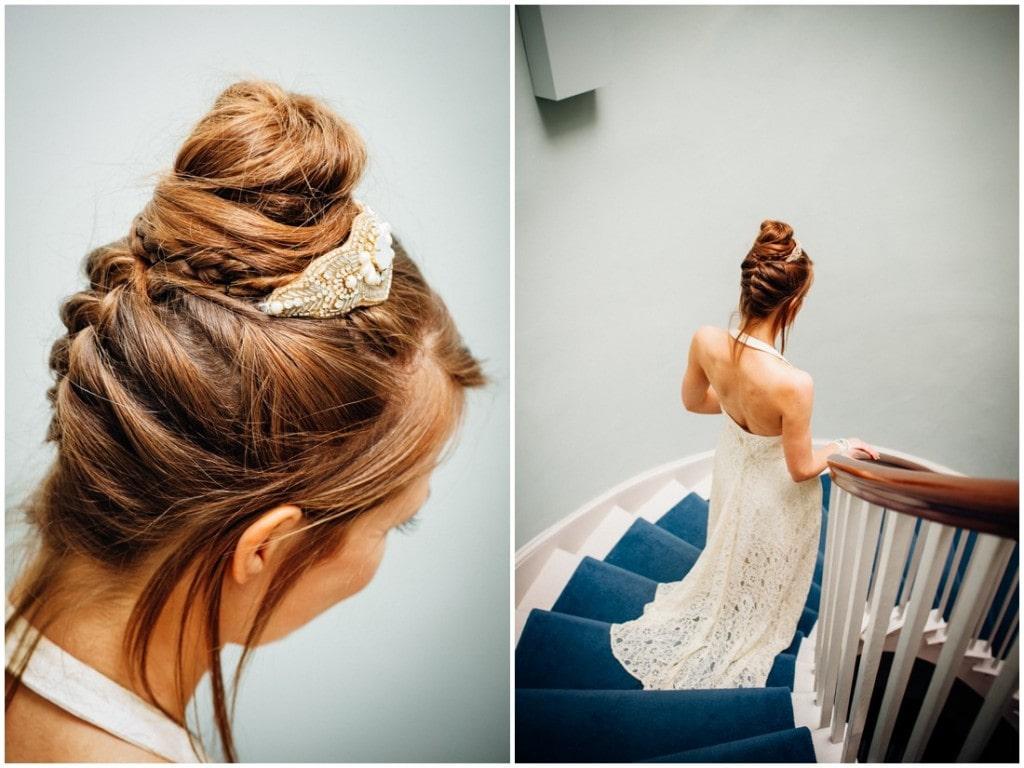 elegant clissold house wedding_0094