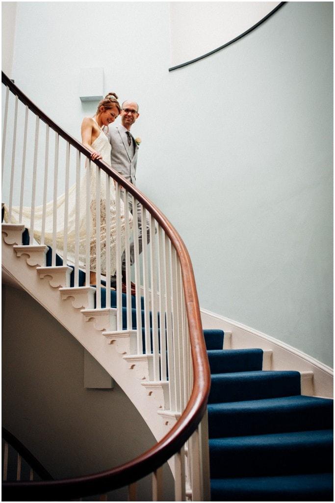 elegant clissold house wedding_0093