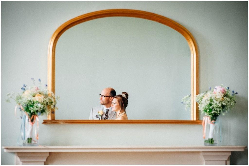 elegant clissold house wedding_0091