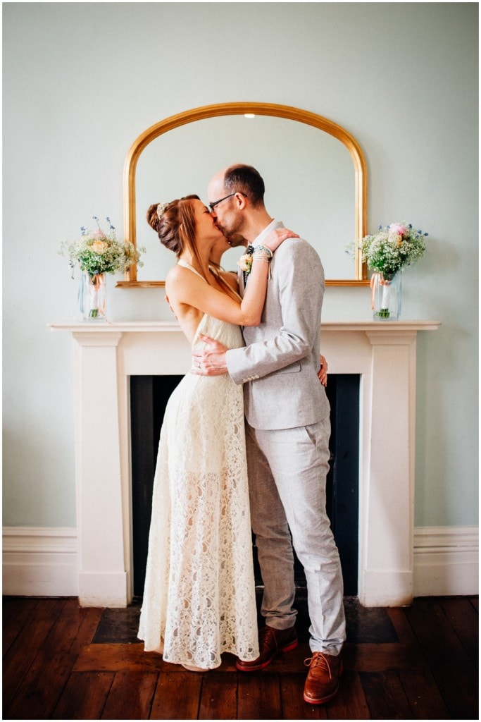 elegant clissold house wedding_0090