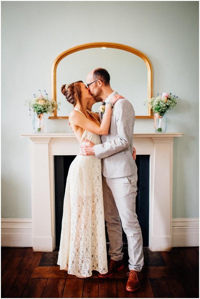 elegant clissold house wedding_0090