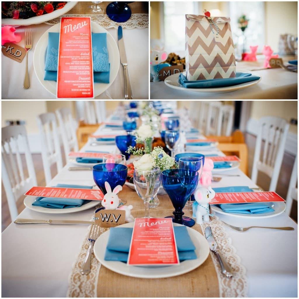 elegant clissold house wedding_0088