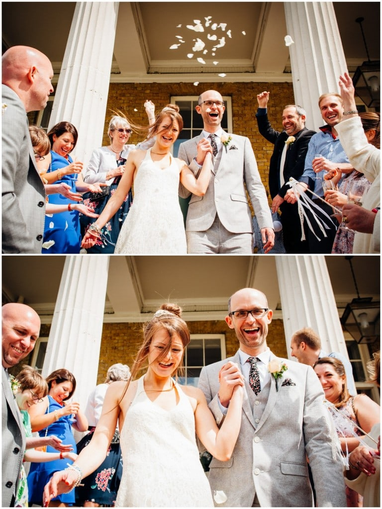 elegant clissold house wedding_0087