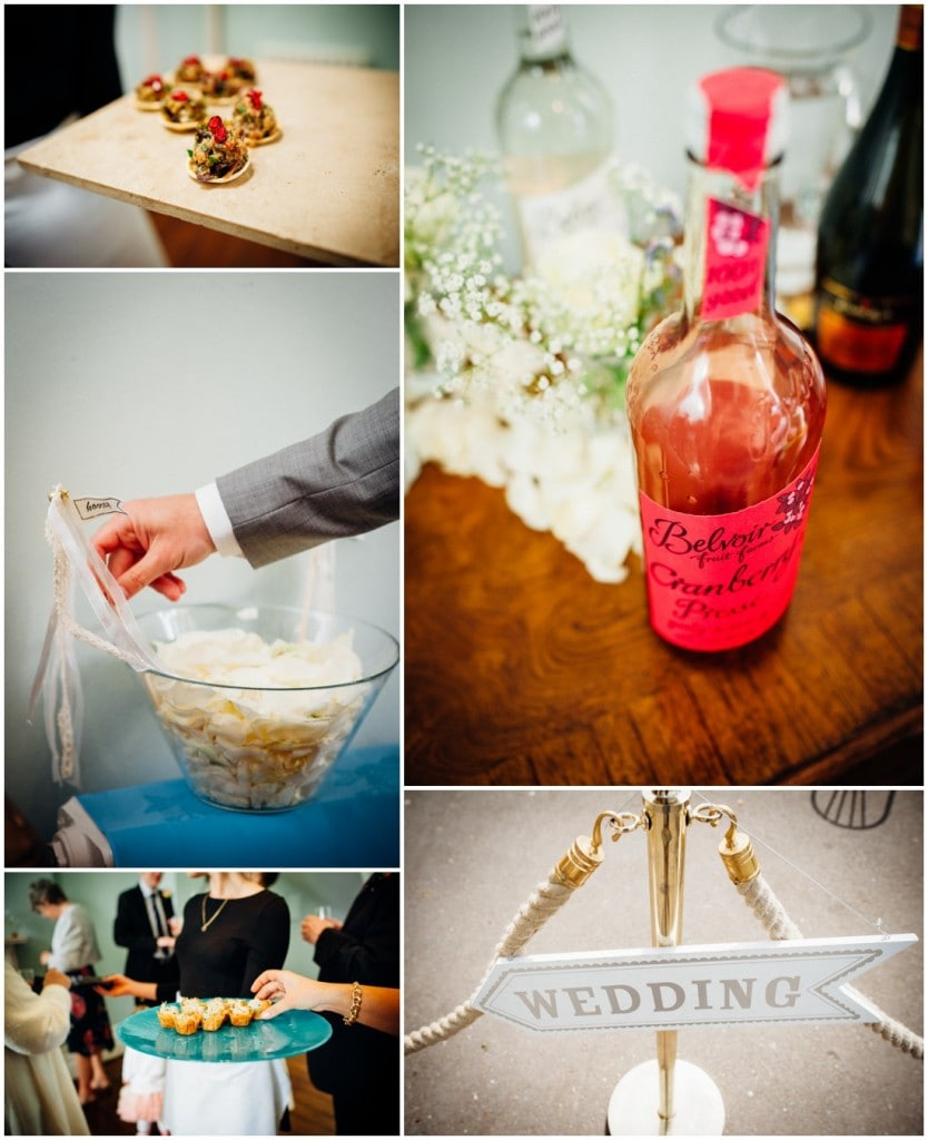 elegant clissold house wedding_0086