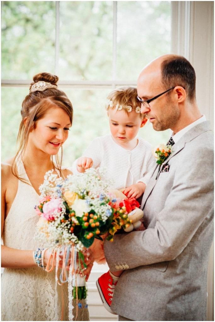 elegant clissold house wedding_0085
