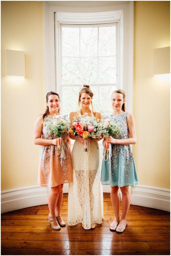 elegant clissold house wedding_0084