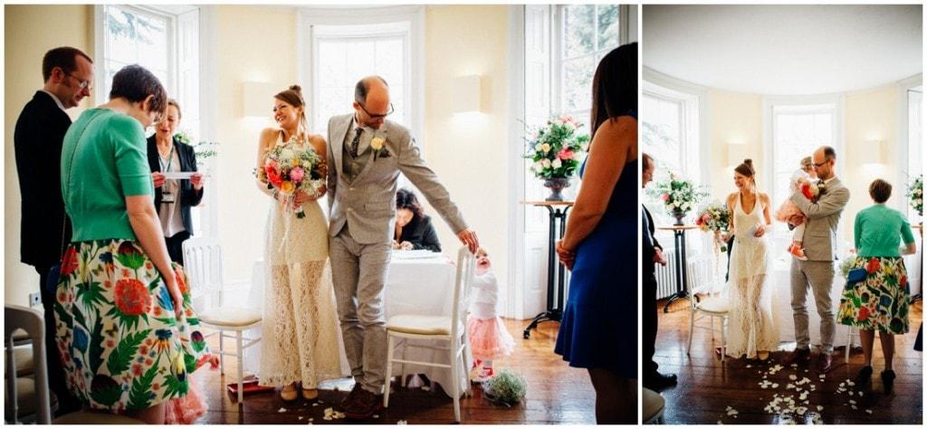 elegant clissold house wedding_0083
