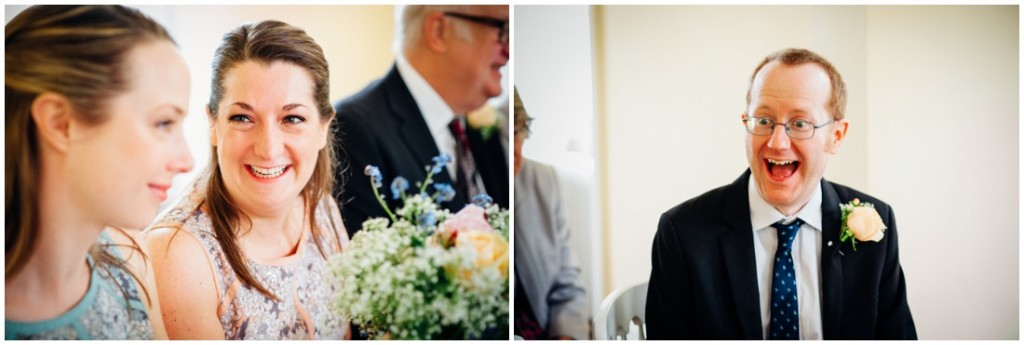 elegant clissold house wedding_0082