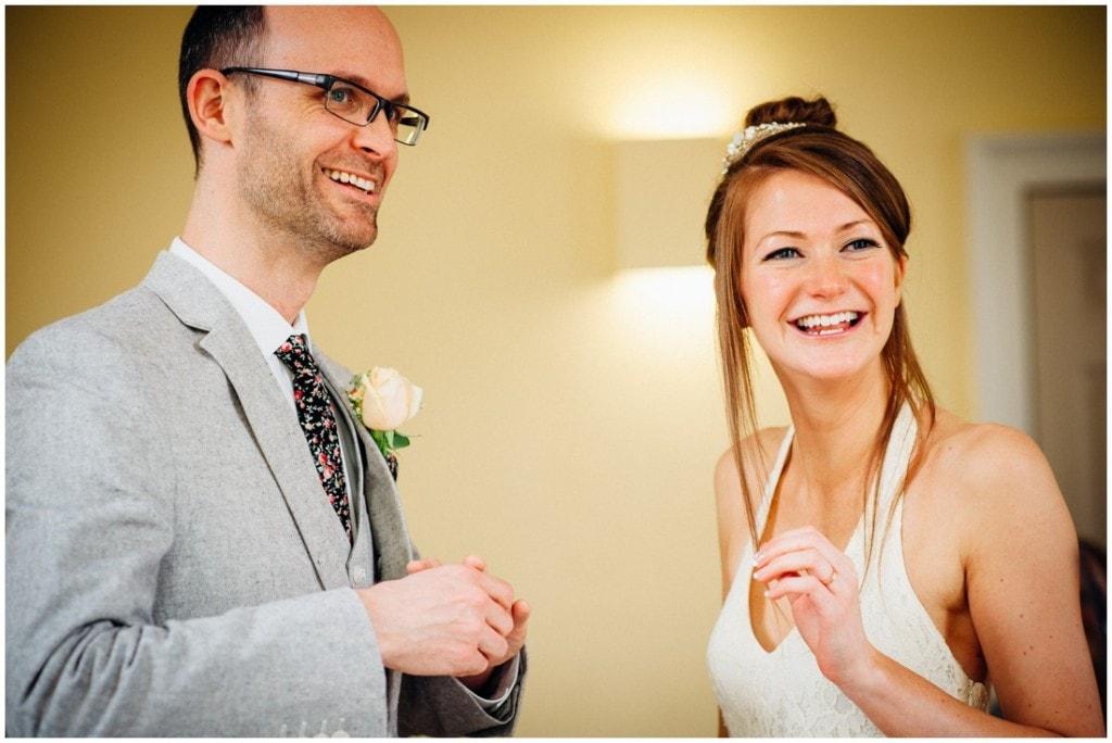 elegant clissold house wedding_0081