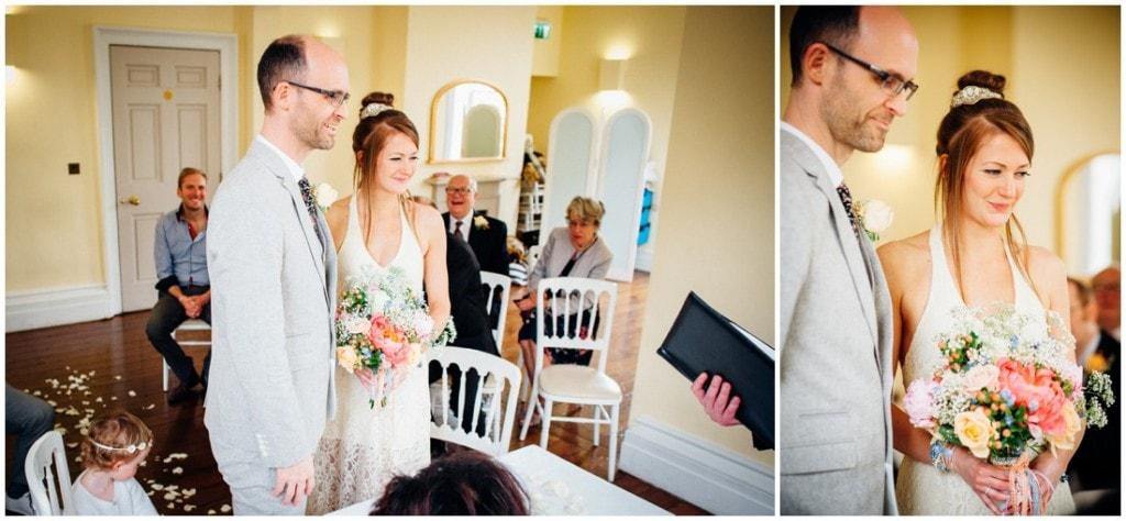 elegant clissold house wedding_0077