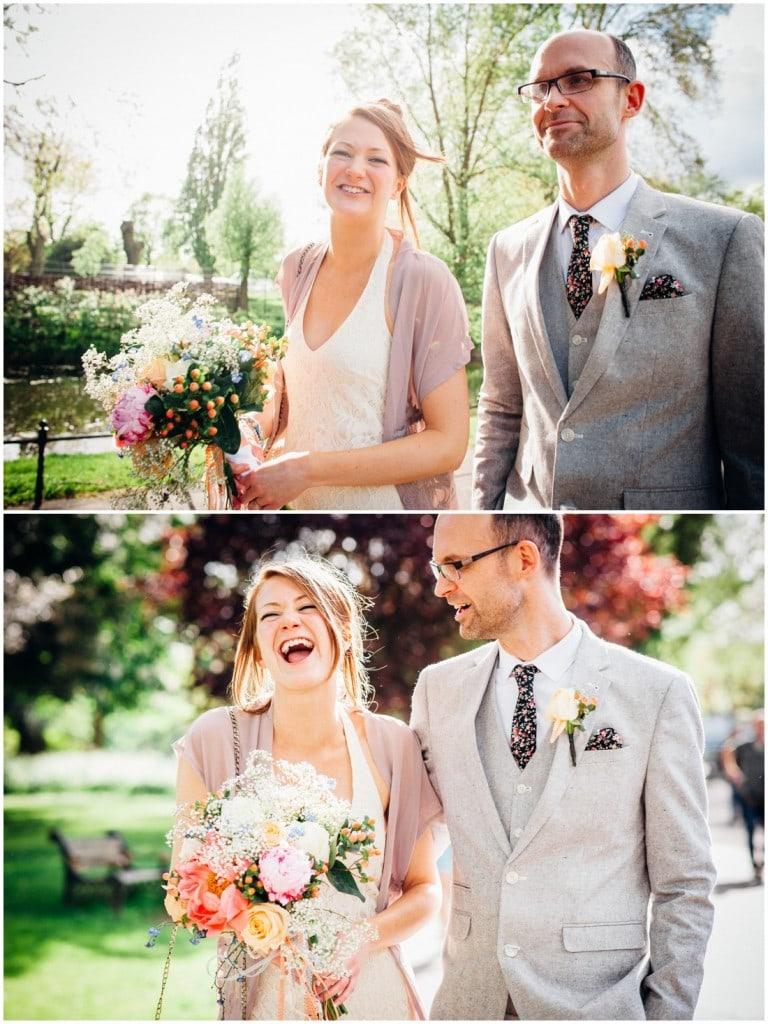 elegant clissold house wedding_0113