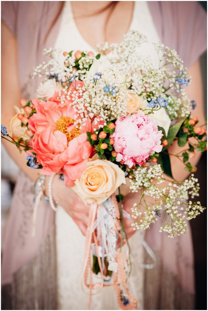 elegant clissold house wedding_0112