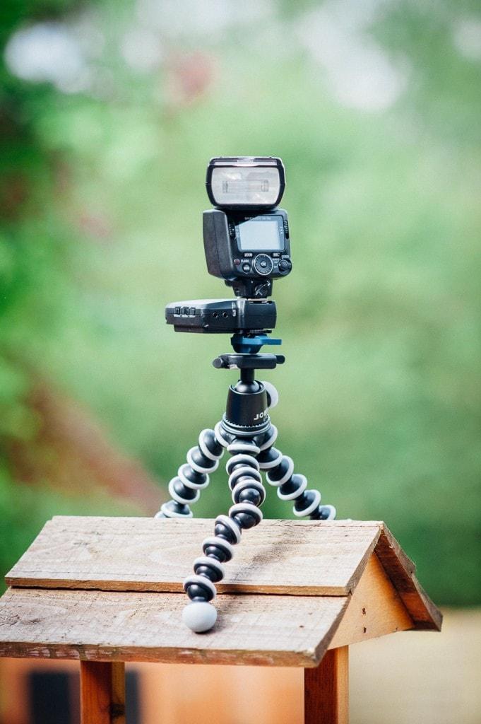Clifton cameras gorillapod-1-13
