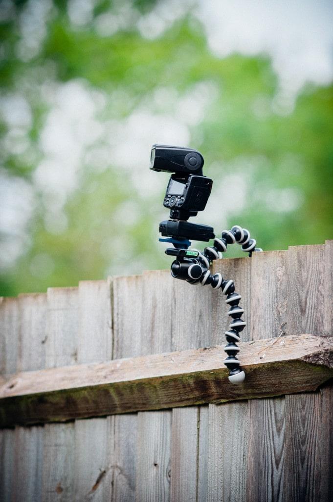 Clifton cameras gorillapod-1-12