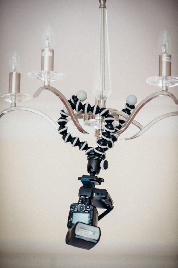 Clifton cameras gorillapod-1-11