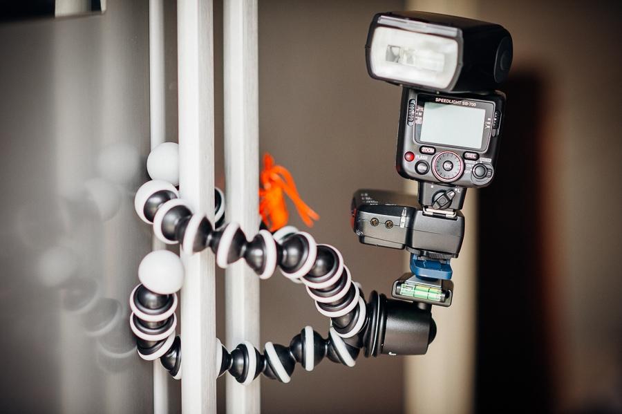 Clifton cameras gorillapod-1-10