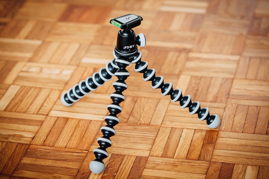 Clifton cameras gorillapod-3