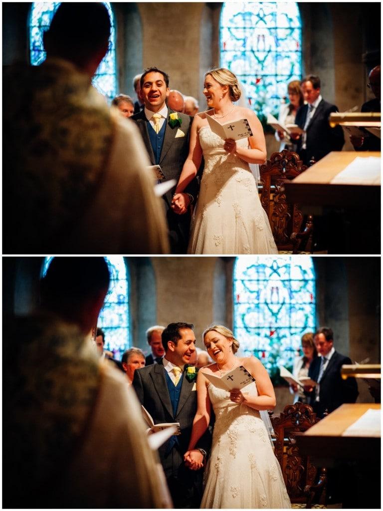 latimer house wedding_0008