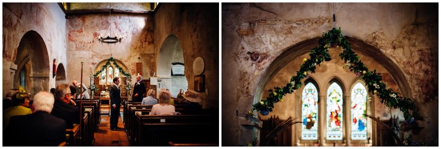 latimer house wedding_0005