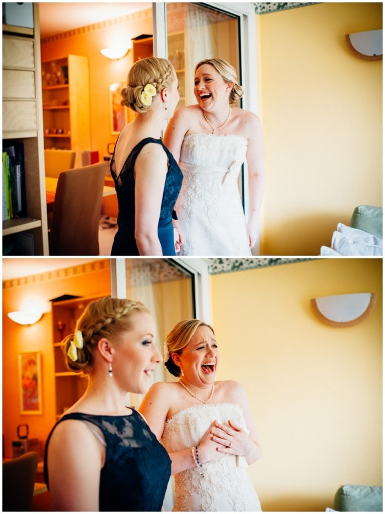 latimer house wedding_0004