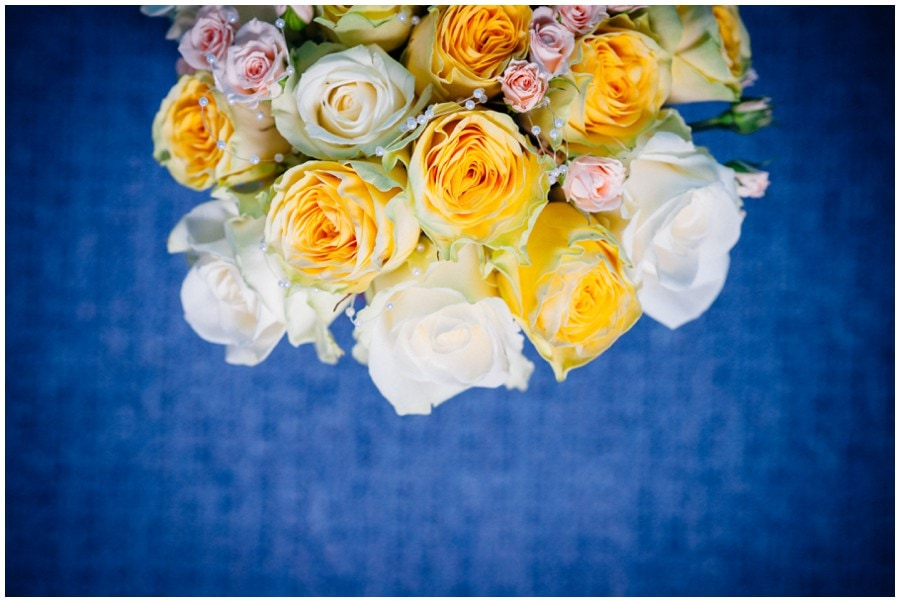latimer house wedding_0002
