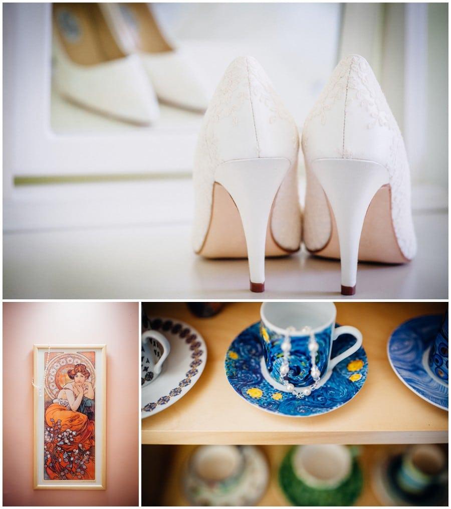 latimer house wedding_0001