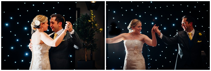 latimer house wedding_0018