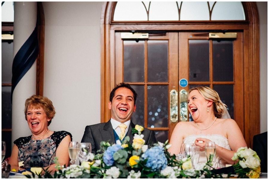 latimer house wedding_0017