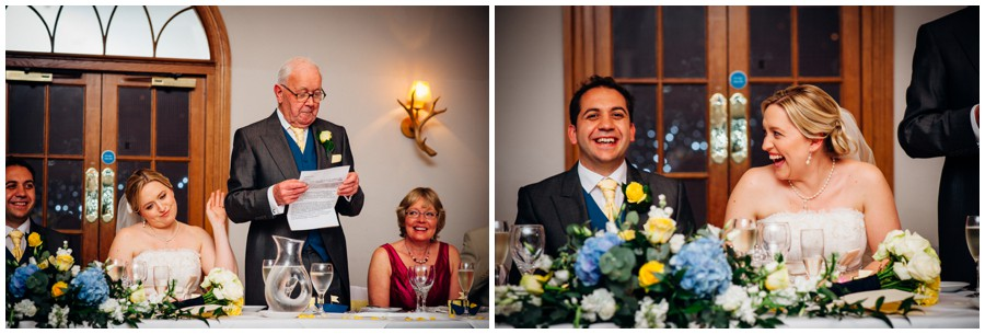 latimer house wedding_0016