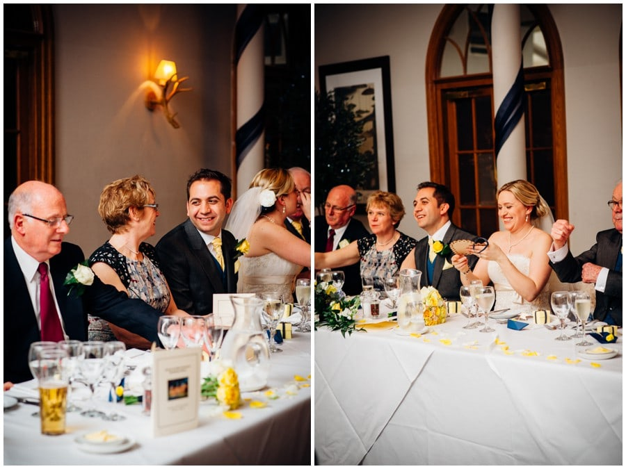 latimer house wedding_0015