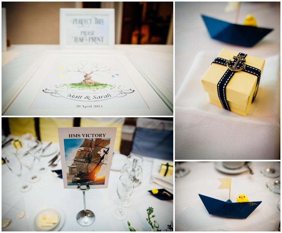 latimer house wedding_0013