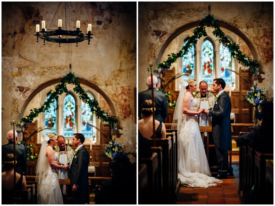 latimer house wedding_0009