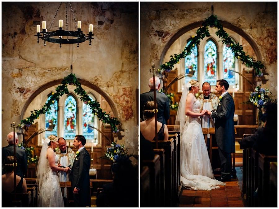 latimer house wedding_0009