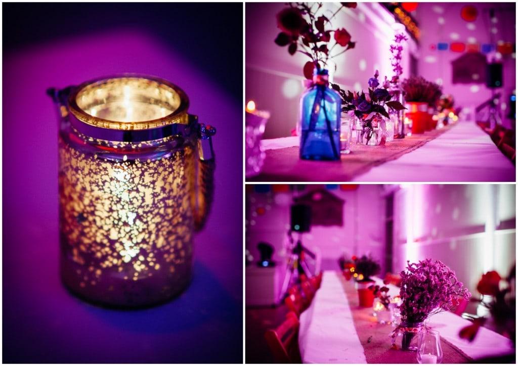 tab venue east london wedding_0045