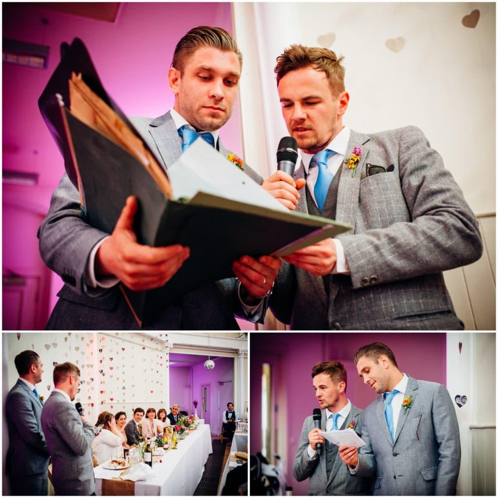 tab venue east london wedding_0041