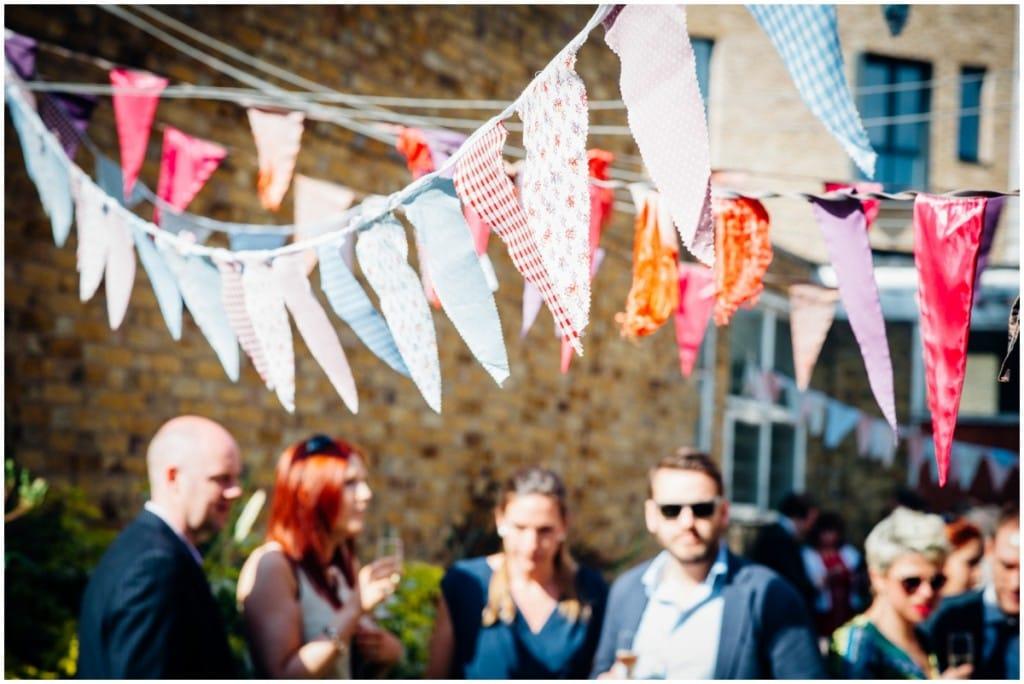 tab venue east london wedding_0023