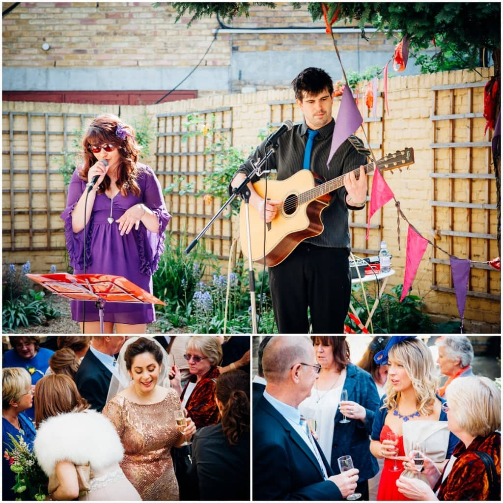 tab venue east london wedding_0022