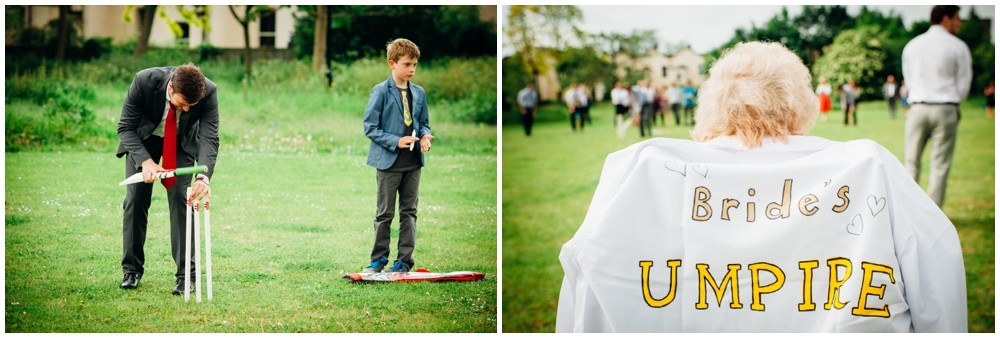 quirky london yellow cricket wedding mile end ecology_0076