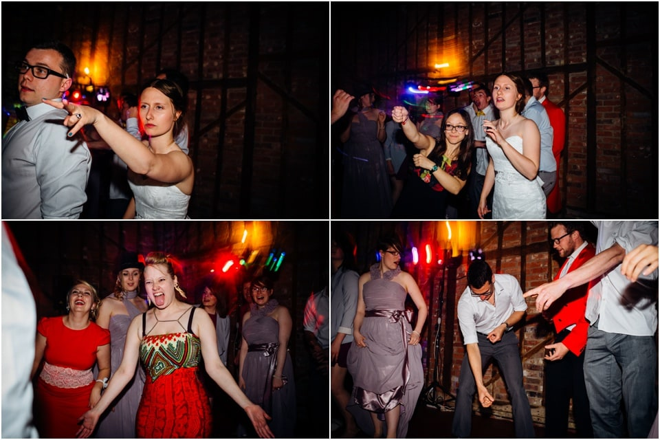 Marks hall outdoor wedding_0061
