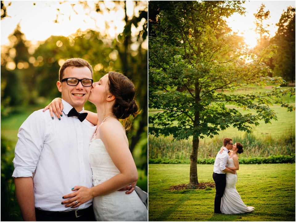 Marks hall outdoor wedding_0056