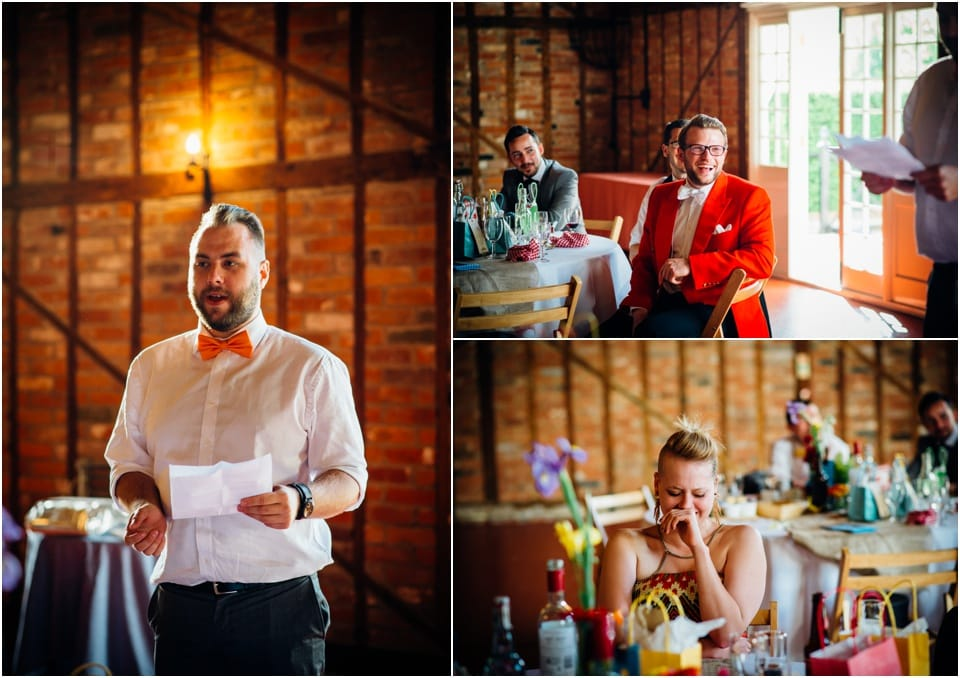 Marks hall outdoor wedding_0048