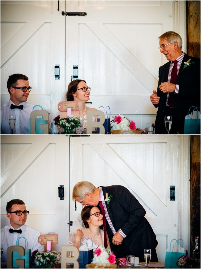 Marks hall outdoor wedding_0044