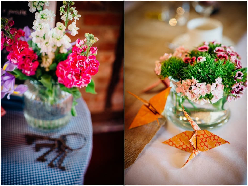Marks hall outdoor wedding_0041