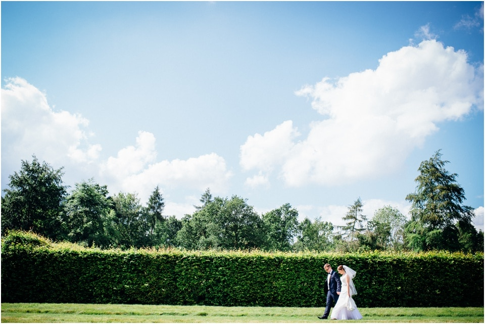 Marks hall outdoor wedding_0038