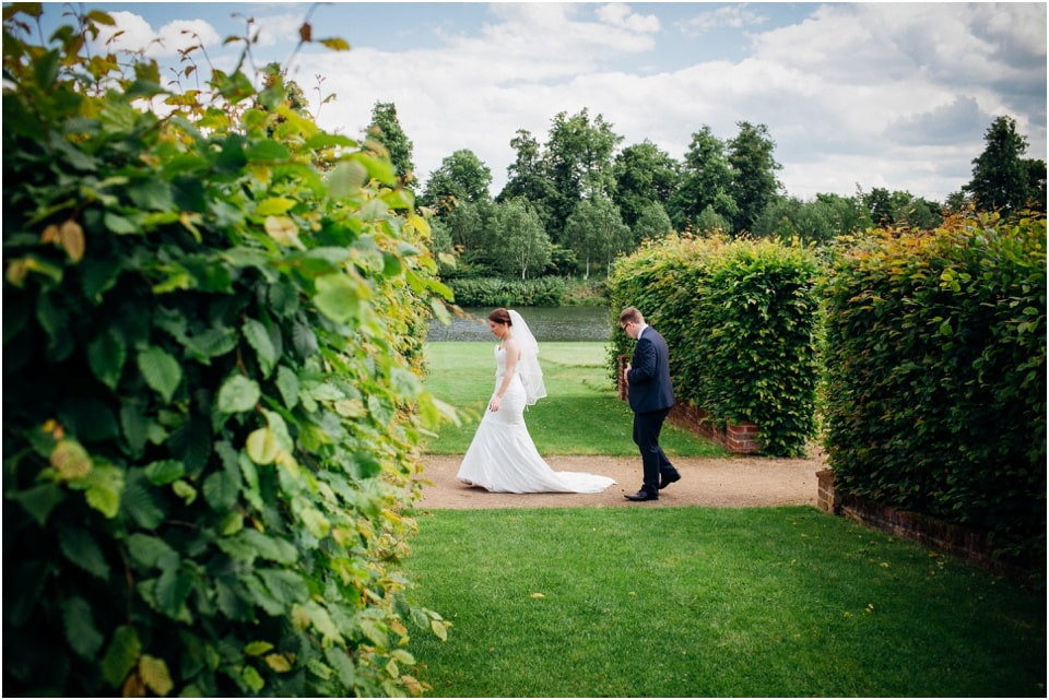 Marks hall outdoor wedding_0035